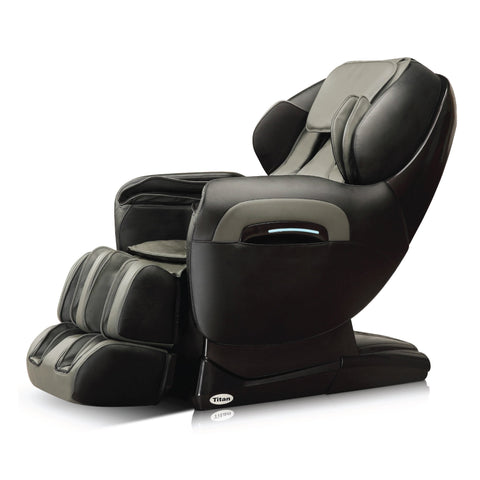 Titan TP-Pro 8400 Massage Chair