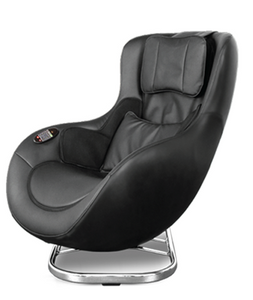 Daiwa Cocoon Massage Chair
