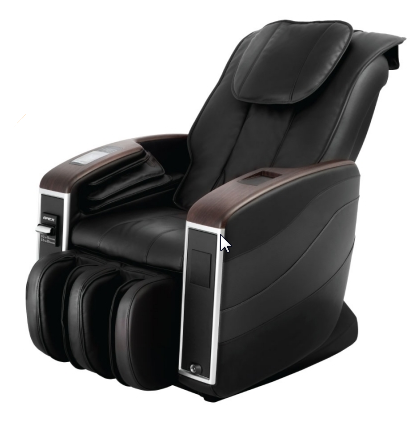 Apex V1 Vending Massage Chair