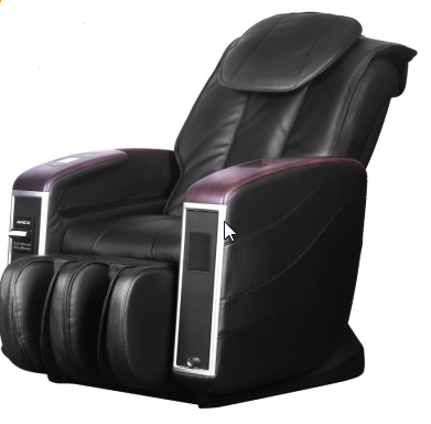 Apex V2 Vending Massage Chair