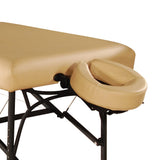 MT Massage VIOLET Massage Table Package