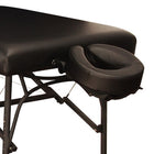 MT Massage VIOLET TILT Massage Table Package