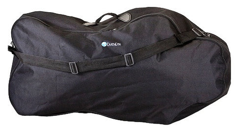EarthLite Vortex™ Carry Case