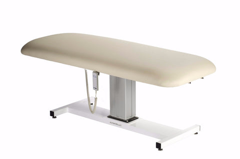 Touch America APHRODITE Battery Table