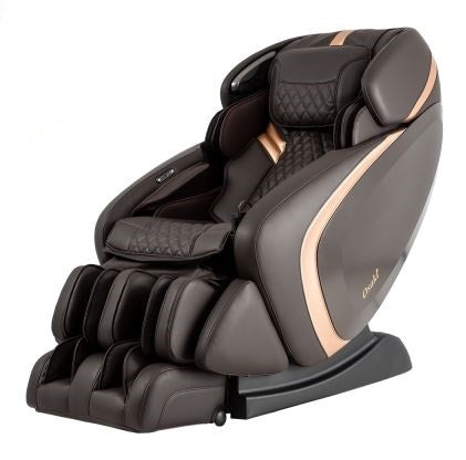 Osaki OS-Pro ADMIRAL Electric Massage Chair