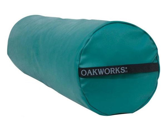 Oakworks Adjustable 8in Air Bolster
