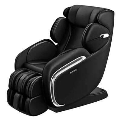 Apex AP-Pro ULTRA Massage Chair