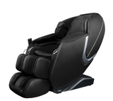 Osaki OS-ASTER Electric Massage Chair