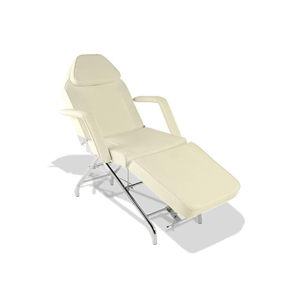 Comfort Soul BALANCE Pro Facial Chair/Bed