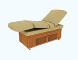 Touch America BILTMORE POWERTILT Massage Table