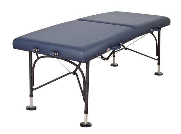 Oakworks BOSS Portable Massage Table