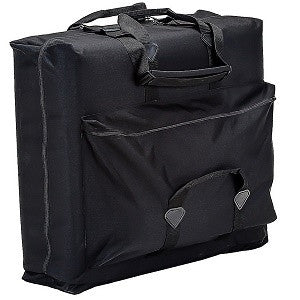 EarthLite Calistoga™ Portable Case
