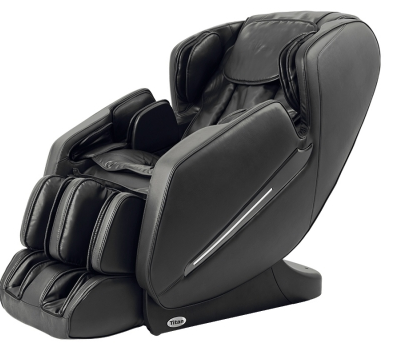Titan TP-CARINA Electric Massage Chair - discontinued