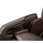 Titan TP-CARINA Electric Massage Chair