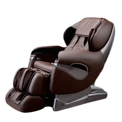 Fujimi EP-7000 Massage Chair