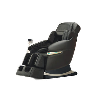 Fujimi EP-8800 Massage Chair