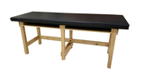 PHS Chiropractic CLASSROOM/LAB Treatment Table