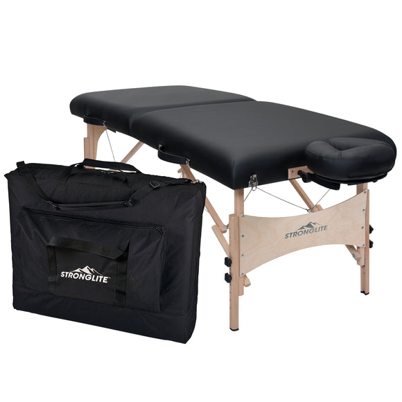 Stronglite CLASSIC DELUXE Table Package