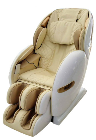 Osaki OS-MONARCH Electric Massage Chair