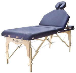 Custom Craftworks Destiny Massage Table