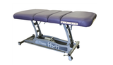 Custom Craftworks SIGNATURE SPA Hands Free Deluxe Electric Table