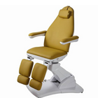 USA Salon & Spa DIA Electric Lift Chair