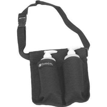 EarthLite Double Massage Oil Holster