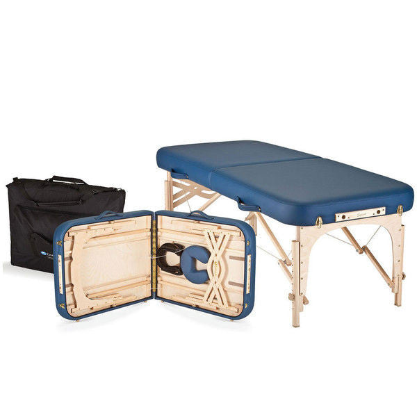 Earthlite Spirit Massage Table