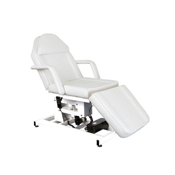 Comfort Soul ELECTRIC PRO ULTRA Fully Electronic Facial Bed/Chair