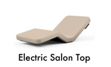 Oakworks PROLUXE Electric Salon Top