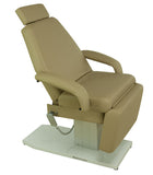 Touch America EMPRESS Spa Treatment Chair
