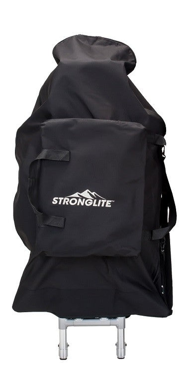 Stronglite Ergo Pro Chair Carry Case