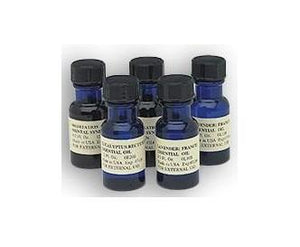 EarthLite Essential Oils