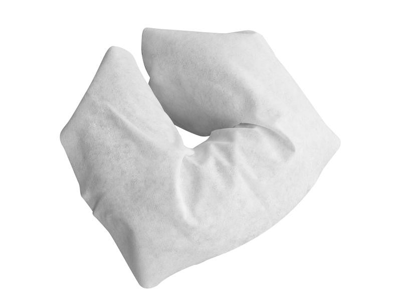 Oakworks DISPOSABLE Face Rest Covers FLAT