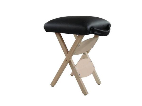 Nirvana FOLDING Stool