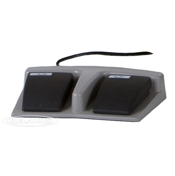 EarthLite Extra Foot Pedal