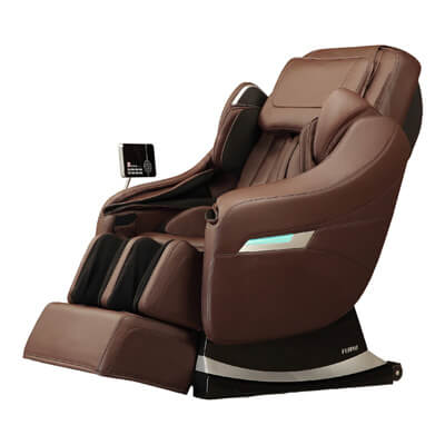 Fujimi EP-9900 Massage Chair