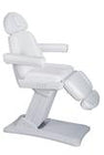 USA Salon & Spa GLO+ Electric Lift Chair/Table