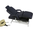Touch America HILO MULTIPRO Treatment Table