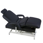 Touch America HILO POWERTILT Treatment Table