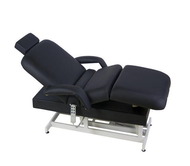 TouchAmerica Hilo Powertilt Spa Table