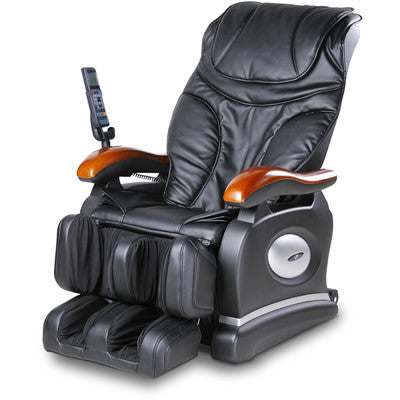 iComfort IC1118 Therapeutic Massage Chair