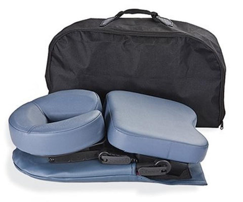 EarthLite TravelMate™ CARRY CASE ONLY