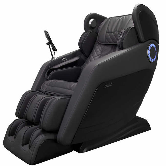 Osaki OS-3D HIRO LT Electric Massage Chair