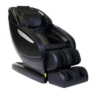 Infinity ALTERA Electric Massage Chair