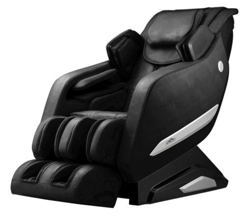 Daiwa Legacy Massage Lounger
