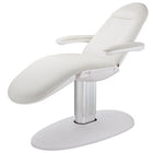 USA Salon & Spa LUCENT Electric Lift Chair/Table