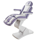 USA Salon & Spa LULANT+ Electric Chair/Table