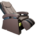 Luraco Sofy Commercial Massage Chair