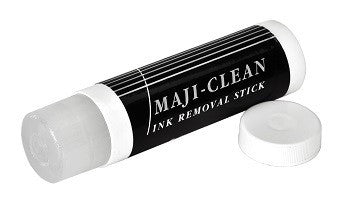 EarthLite Maji-Clean Stain Removal Stick